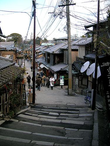 20090124京都2.jpg