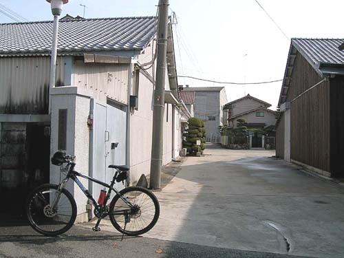 2009021415.jpg