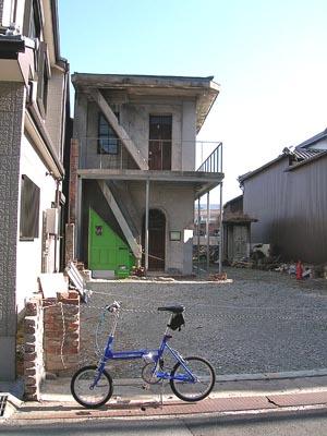 2009030106.jpg
