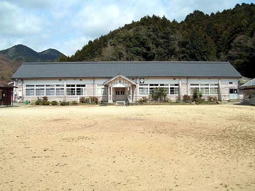 20090329東海道三宿.jpg