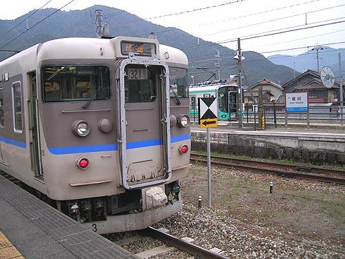 2009040411.jpg