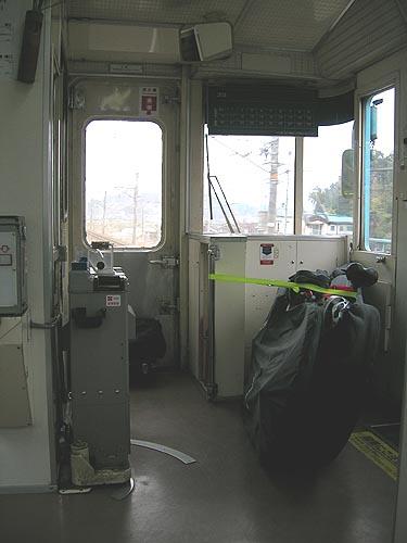 2009040420.jpg