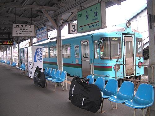 2009040422.jpg