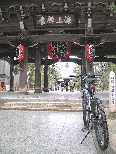 2009040439.jpg