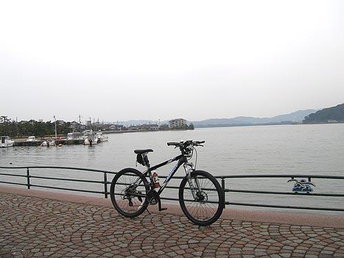 2009040454.jpg