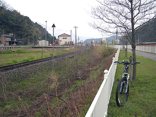 2009040458.jpg