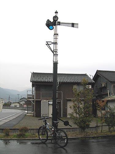 2009040467.jpg