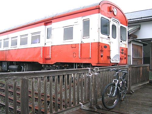 2009040473.jpg