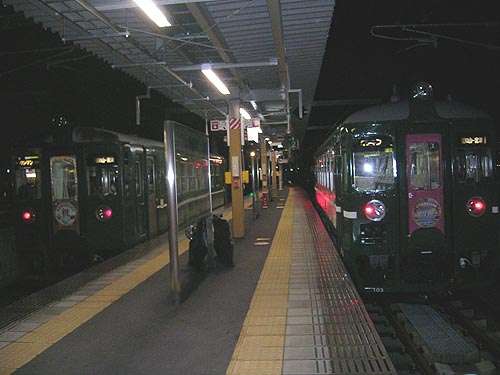 2009040474.jpg