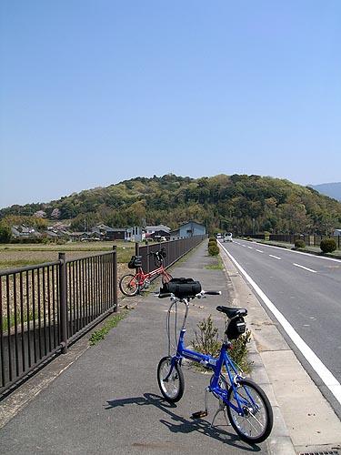 2009041158.jpg