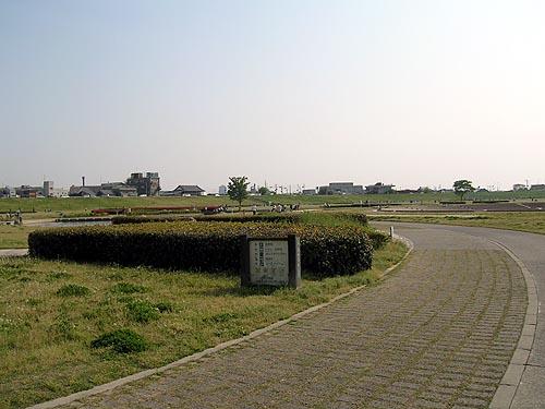 2009041948.jpg
