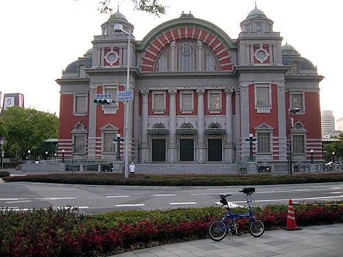2009041954.jpg