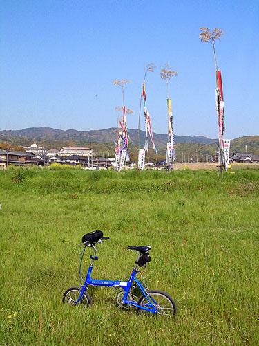 20090419長岡天神1.JPG