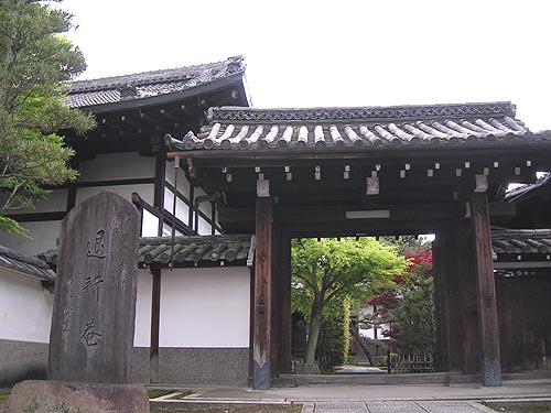 2009042609.jpg