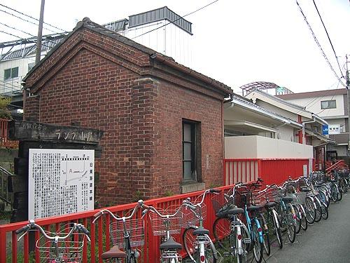 2009042616.jpg