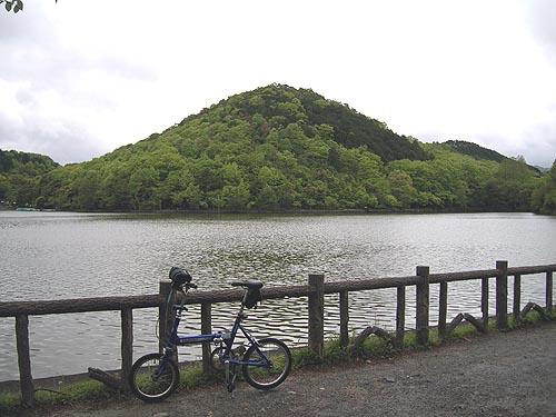 2009042645.jpg