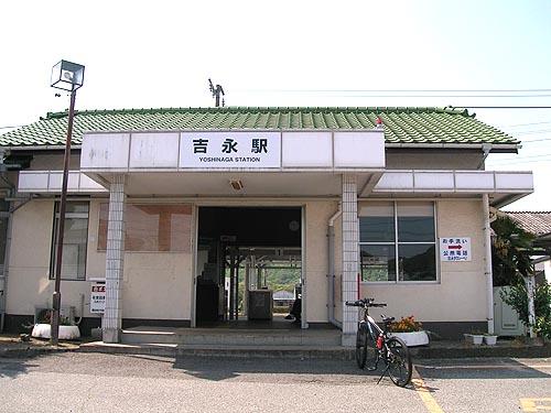 2009050901.JPG