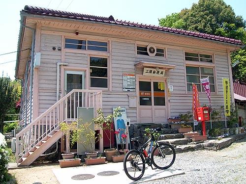 2009050918.JPG