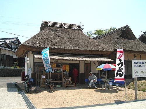 2009050925.JPG