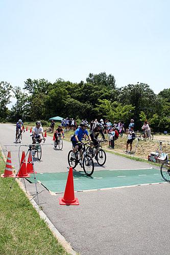 20090607サイクルエンデューロin播磨中央公園1.jpg