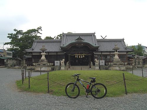 2009070522.JPG