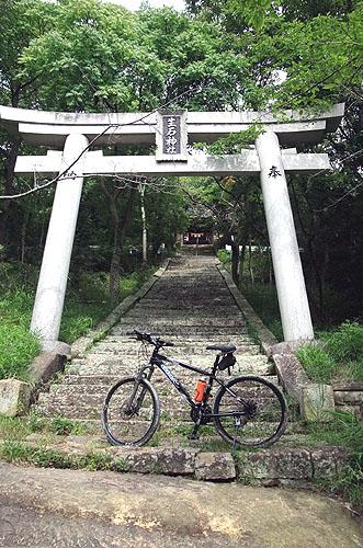 2009071107.JPG