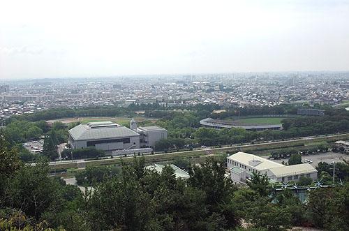 2009071122.JPG