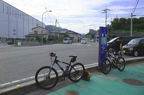200908088.JPG