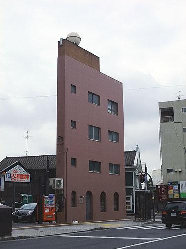 2009081506.JPG
