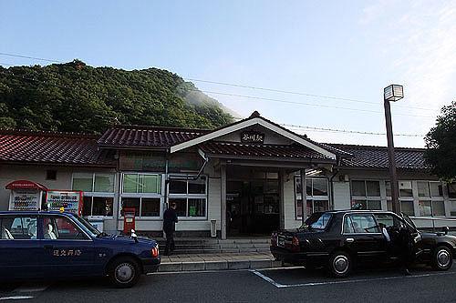 2009101001.JPG