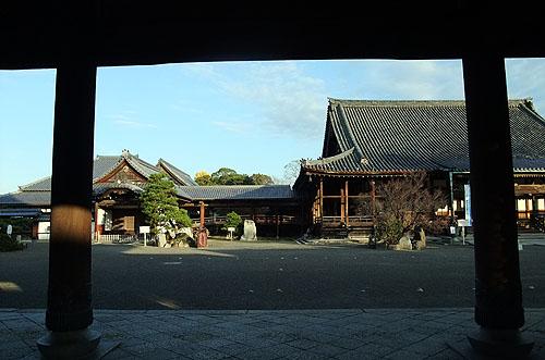 20091206105.JPG