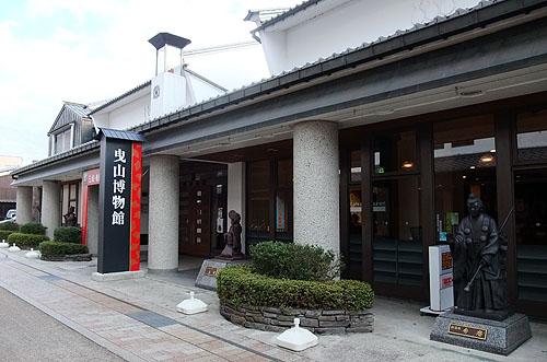 20091206110.JPG
