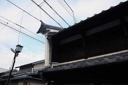 20091206117.JPG