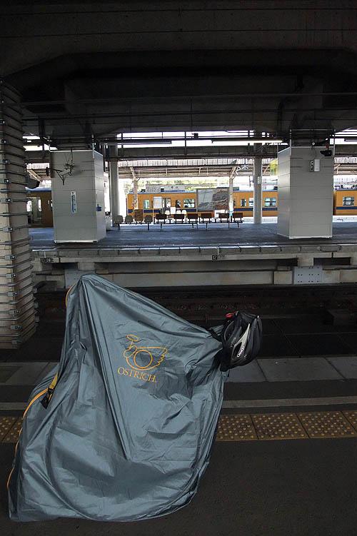 2010032702.JPG