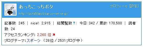 20101114プログ管理.jpg