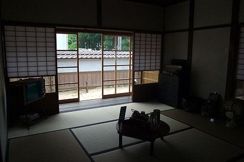 20110604119.JPG