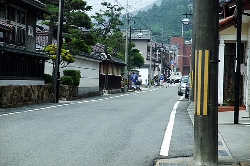20110604131.JPG