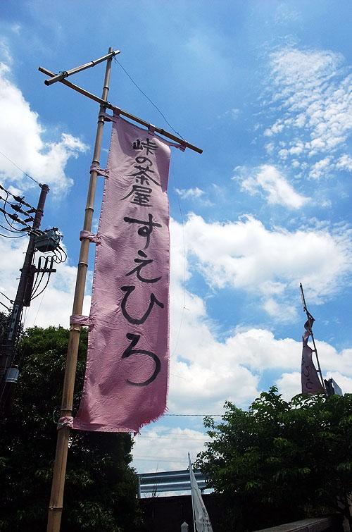 201107091001.JPG