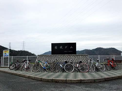 20120407112.JPG
