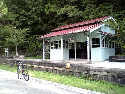 2009010304-4.jpg