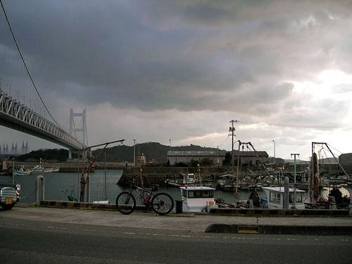 20090110下津井.jpg
