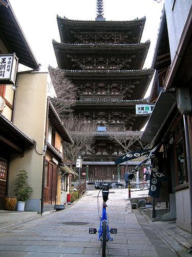 20090124京都1.jpg