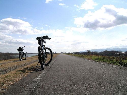 20090307岐阜養老鉄道1.jpg