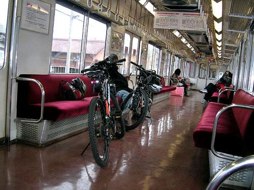 20090307岐阜養老鉄道2.jpg