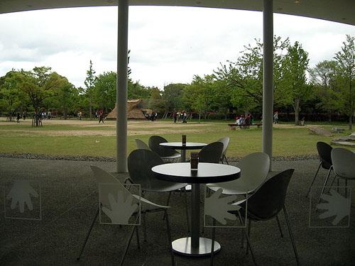 20090423考古博物館1.JPG