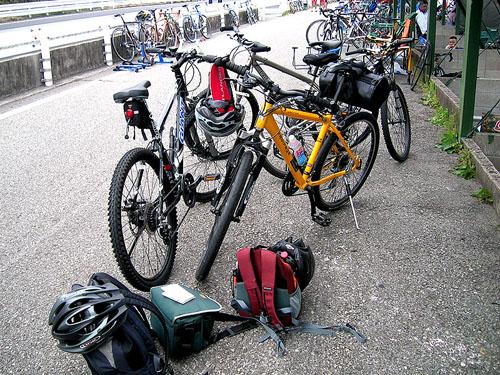 20090503中山サーキット4時間耐久2.JPG