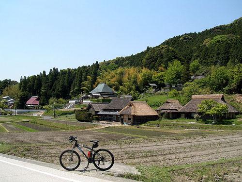 20090509閑谷・八塔寺.JPG