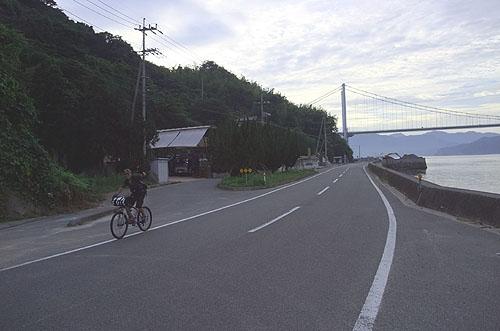 20090808116.JPG