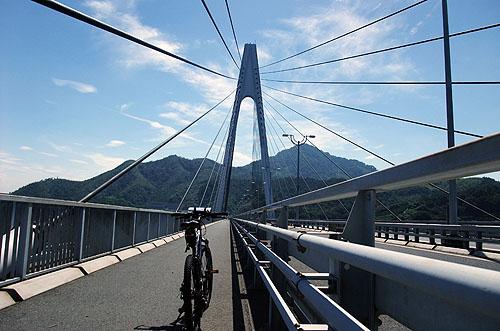 20090808しまなみ海道1.JPG