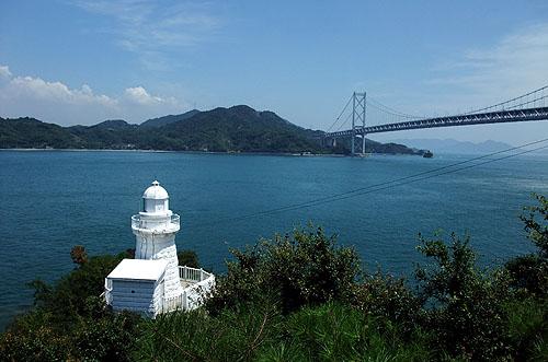 20090808しまなみ海道2.JPG